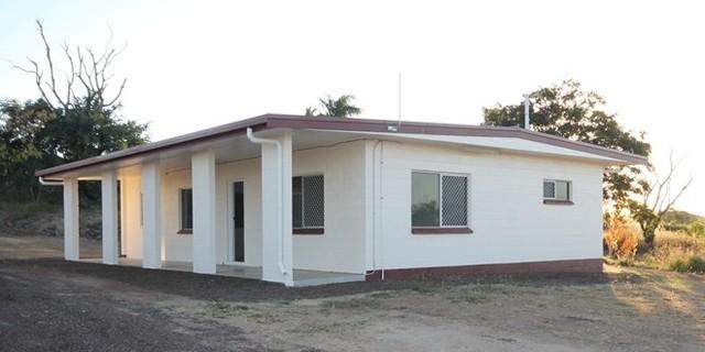 (no street name provided), Alabama Hill QLD 4820