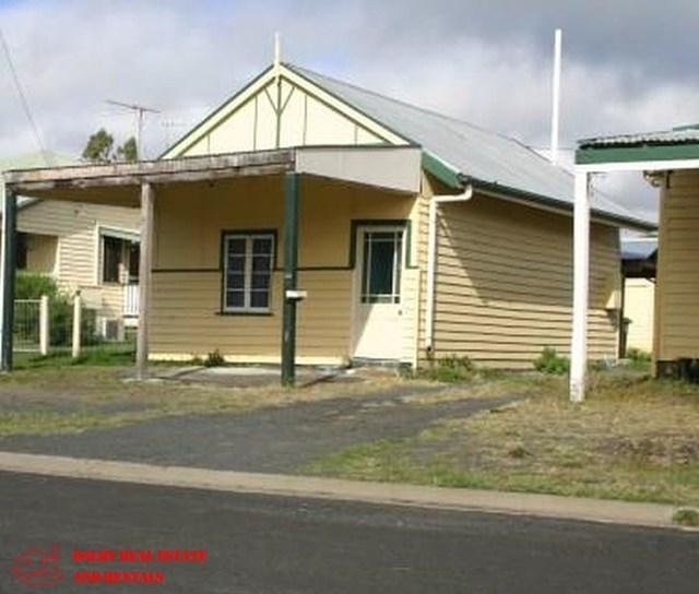80A Bunya Street, Dalby QLD 4405