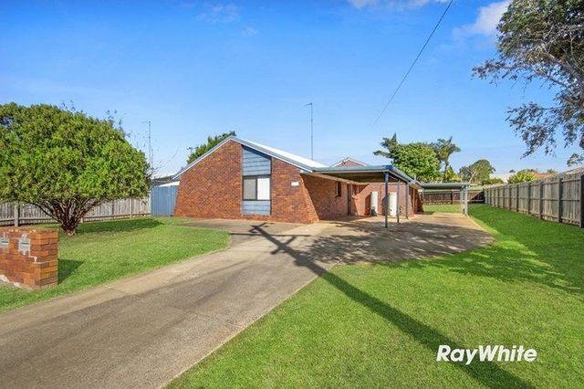 26 Wine Drive, QLD 4350
