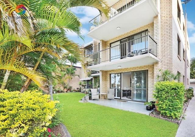 2/61 Bradman Avenue, Maroochydore QLD 4558