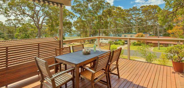 32 Wallaroy Drive, NSW 2539