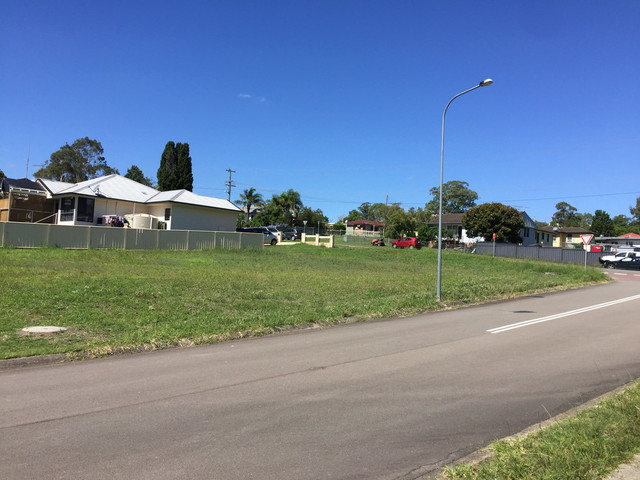 1a Hillview Avenue, Dungog NSW 2420