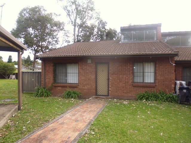 9/1a Shorland Place, Nowra NSW 2541