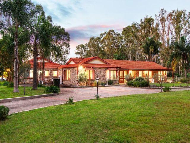 78 Belmore Road, Bringelly NSW 2556