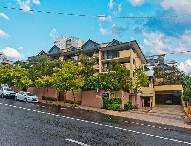 21/336 Boundary Street, QLD 4000