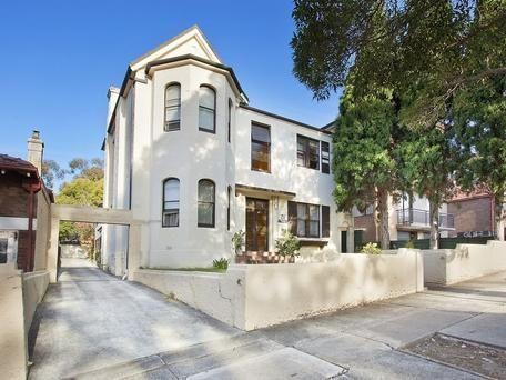 2/21 Sloane Street, NSW 2130