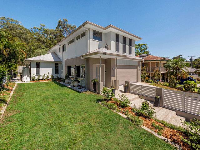 4 Capella Street, QLD 4151