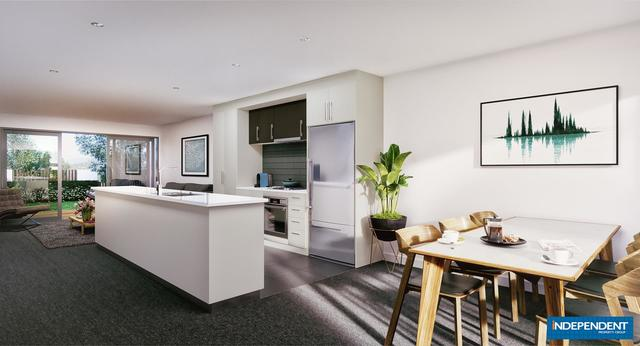 Oakey Heights - Unit 14, ACT 2611