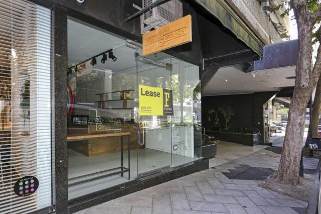 Shop 5/286 Toorak Road, South Yarra VIC 3141