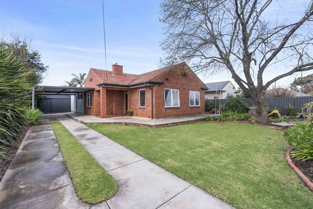 37 Margaret Avenue, North Brighton SA 5048