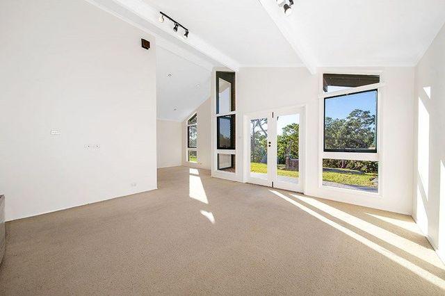 3 Ilumba Place, NSW 2234