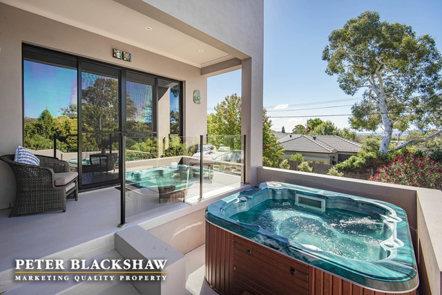 33 Brookman Street, Torrens ACT 2607