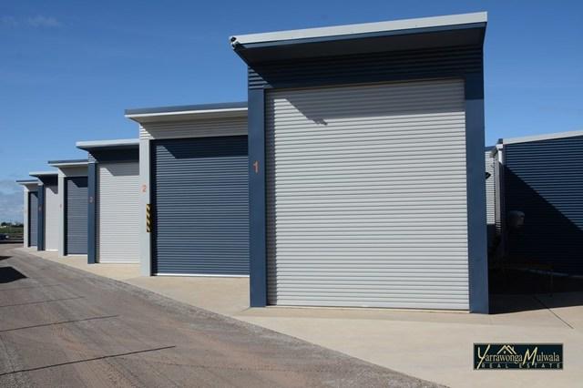 40 McCarthy Street, Mulwala NSW 2647