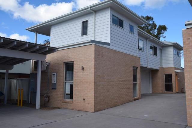 5/150 George Street, East Maitland NSW 2323