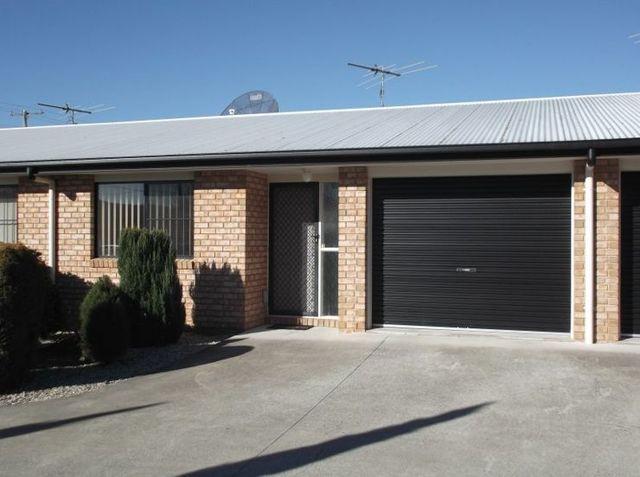 3/7 Harris Street, Stanthorpe QLD 4380