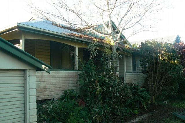 12A River St, Harwood NSW 2465