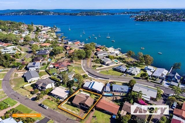 34 Alkrington Avenue, Fishing Point NSW 2283