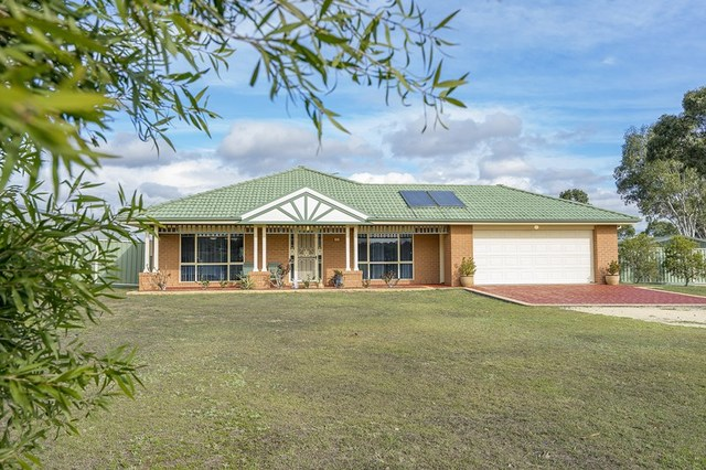 66 Hillview  Road, East Branxton NSW 2335