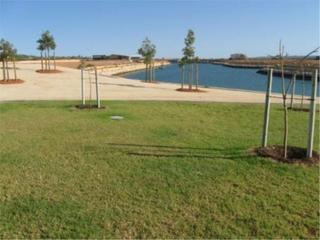 24 Lot 308 Gnulli Court