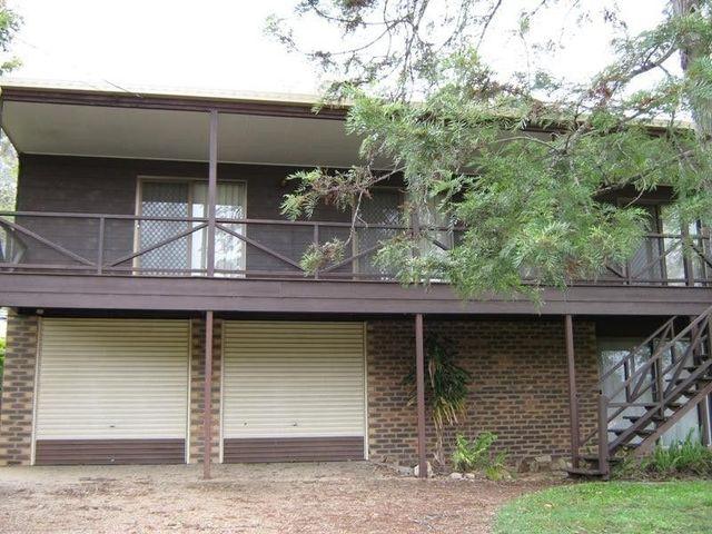 51 Katandra Crescent, Bellbird Park QLD 4300