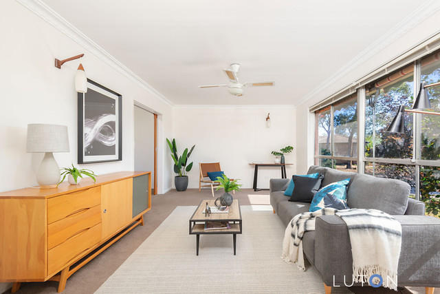 1 Dallas Place, ACT 2614
