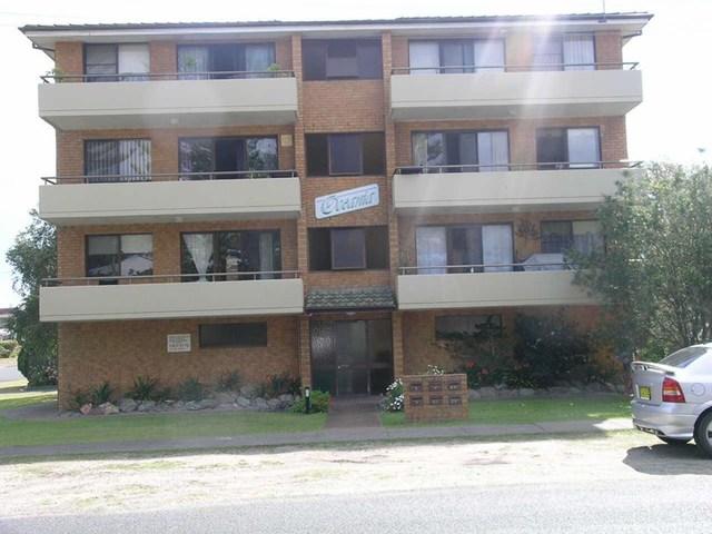 3/55 Beach Street, Tuncurry NSW 2428