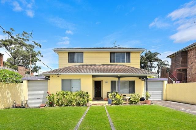 251 Fitzgerald Avenue, Maroubra NSW 2035