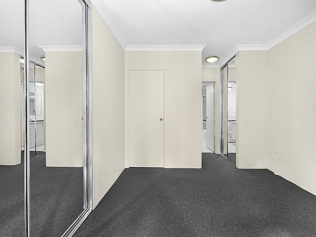 34F/19-21 George Street, North Strathfield NSW 2137