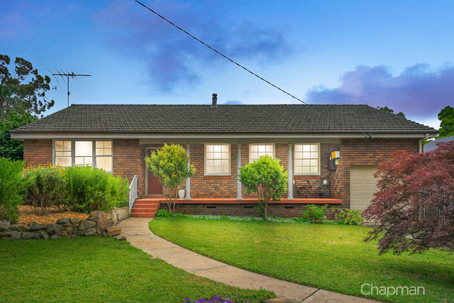 37 Linksview Road, NSW 2777