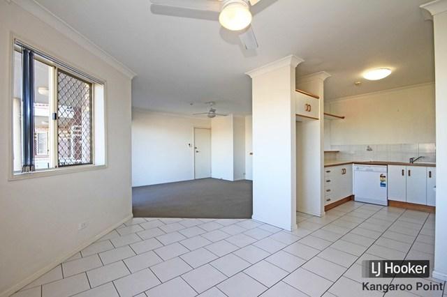 8/234 Shafston Avenue, Kangaroo Point QLD 4169