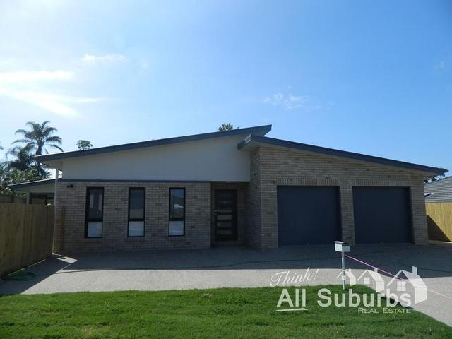 1/1 Shivanand Avenue, Hillcrest QLD 4118