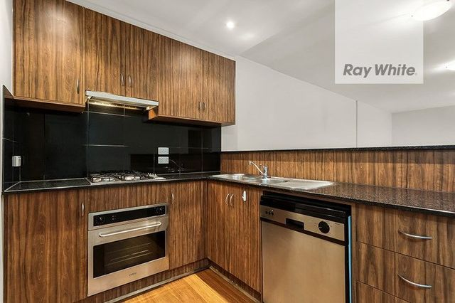 8/374 Lygon Street, Brunswick East VIC 3057