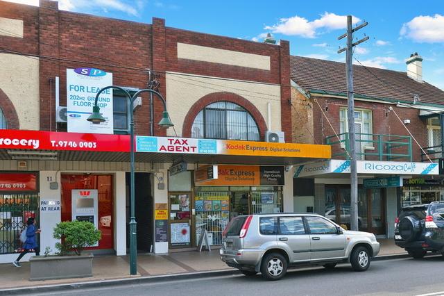 9 Rochester Street, Homebush NSW 2140
