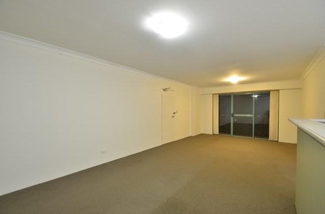 112/362 Mitchell Rd, Erskineville NSW 2043