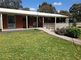 196 Hunter Road Benalla VIC 3672
