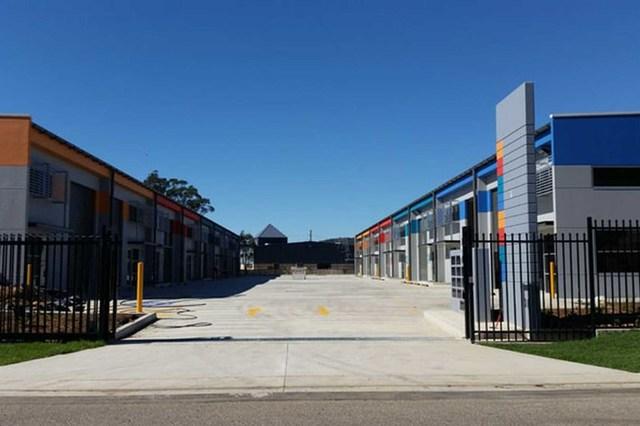 13/8 Gibbens Road, West Gosford NSW 2250