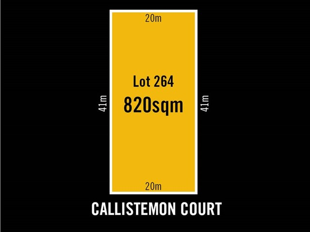 9 Callistemon Court, Geraldton WA 6530