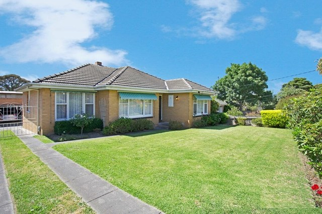 16 Amdura Road, Doncaster East VIC 3109