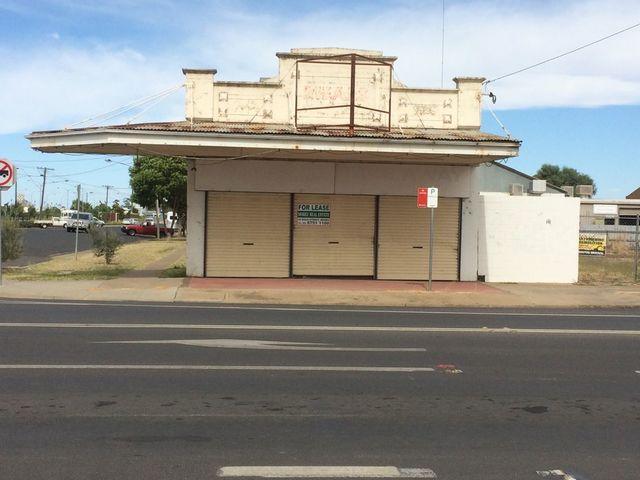 14 Alice Street, Moree NSW 2400