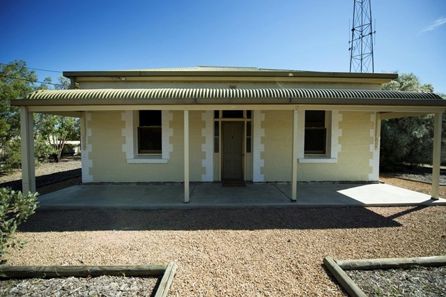 318 Anzac Road, Port Pirie SA 5540