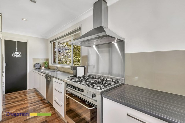 107 Mount View Avenue, Hazelbrook NSW 2779