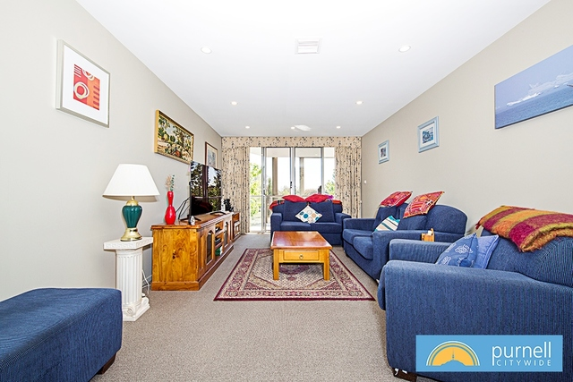 5/6 Oxley Street, Griffith ACT 2603