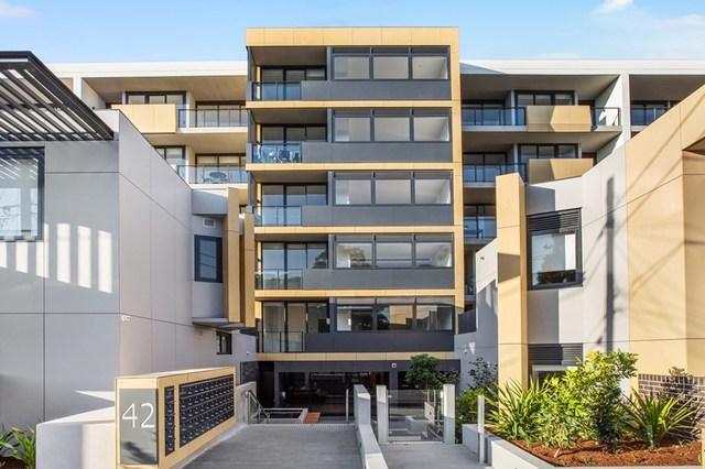 104/42C Formosa Street, NSW 2047