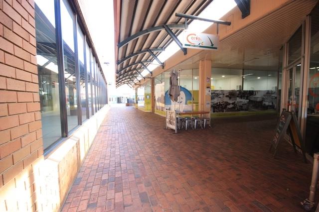 Suite 2/126 John Street, Singleton NSW 2330
