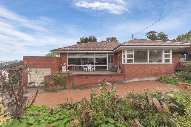 14 Ellesmere  Avenue, NSW 2110