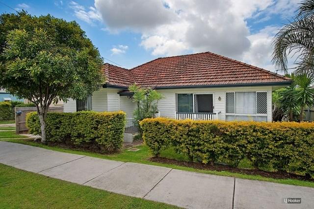 32 Murphy Road, QLD 4034
