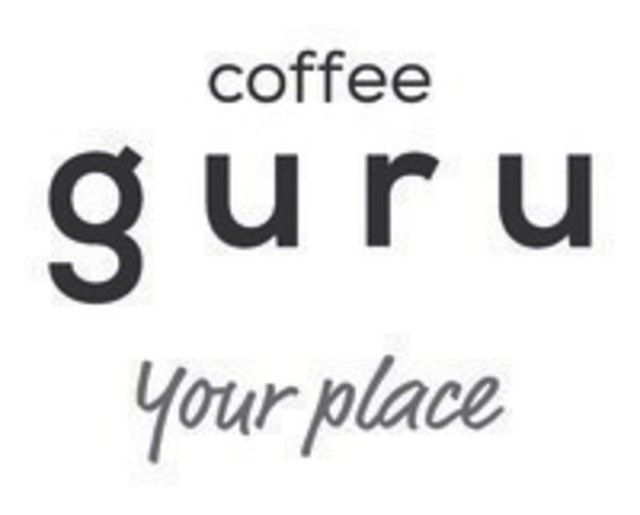 Coffee Guru, Nowra NSW 2541