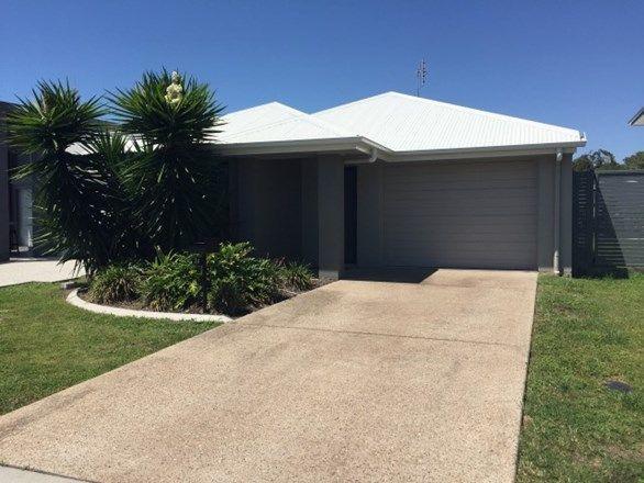 24 Hideaway Street, Birtinya QLD 4575