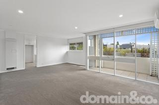 11/71 Lansell Road
