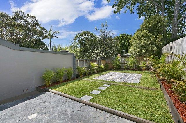 9 King Street, Bondi NSW 2026